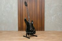 Cort EVL-X5 Electric Guitars