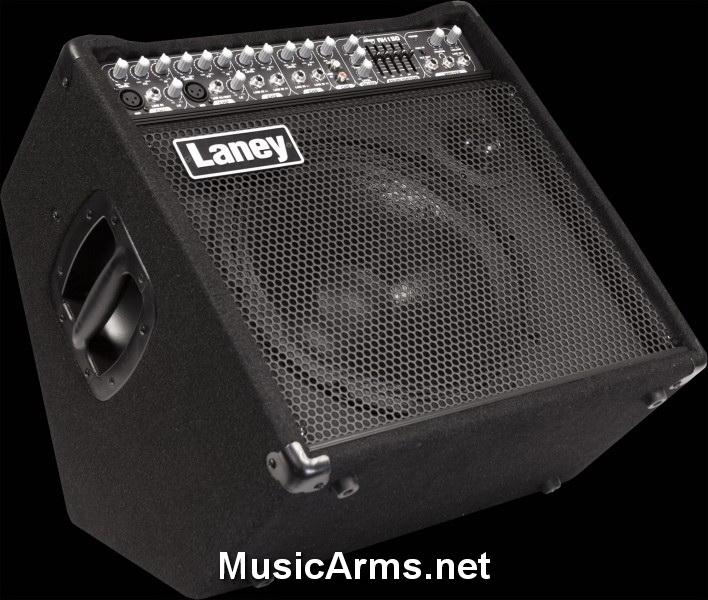 Laney AH150 ขายราคาพิเศษ