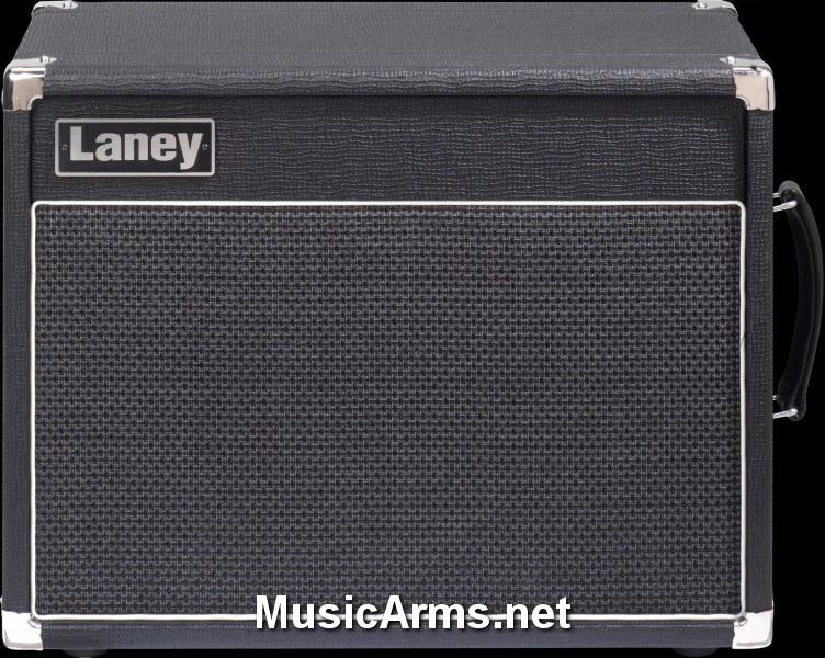 LANEY GS112VE