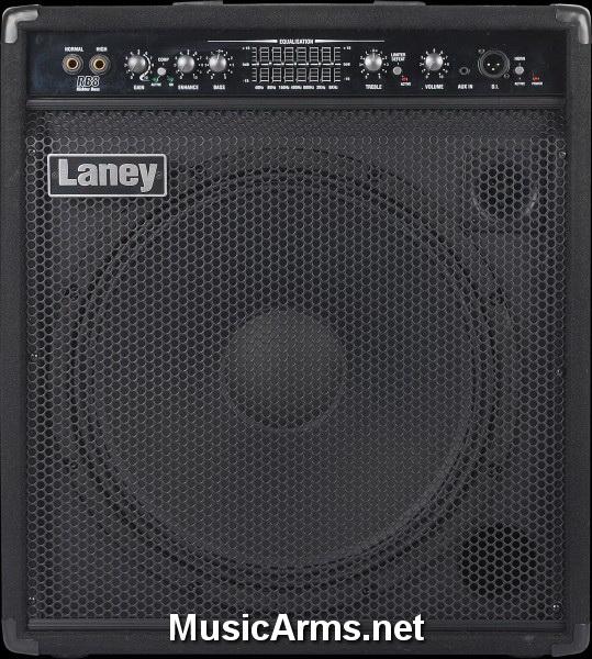 LANEY RB8 ขายราคาพิเศษ