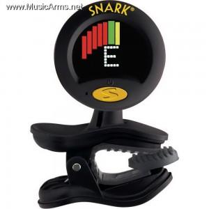 SNARK SN-8 Super-tight All-instrument Tuner