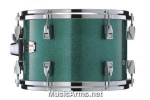 YAMAHA BAS1460 Snare Drums