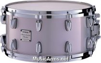 YAMAHA BAS1470 Snare Drums
