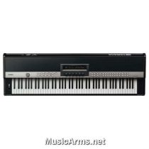 Full-Cover-keyboard-Yamaha-CP1