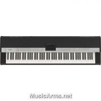 Full-Cover-keyboard-Yamaha-CP5
