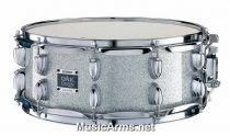 YAMAHA NSD085A - Snare Drums