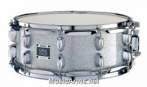 YAMAHA NSD085A - Snare Drums