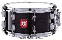 YAMAHA NSD1365M - Snare Drums
