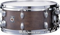 YAMAHA VSD1460 - Snare Drums