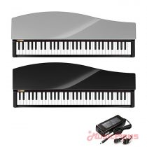 Full-Cover-keyboard-MICRO-PIANO-WHITE