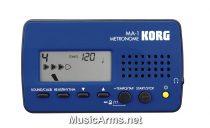 KORG METRONOME MA-1