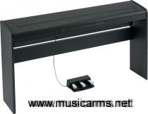Full-Cover-keyboard-Korg-PIANO-LP-180