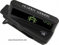 PLANET WAVES PW-CT-10 Chromatic Headstock Tuner
