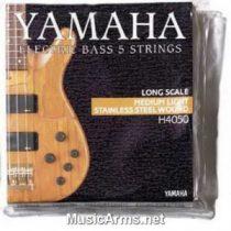 YAMAHA H4050II - สายเบสชุด 5 สาย