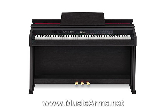 Casio AP-450 CELVIANO Digital Pianos