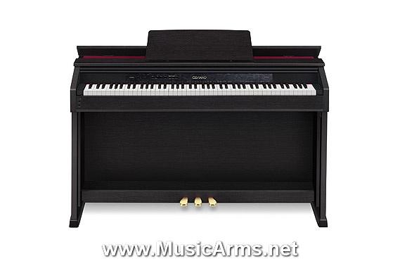 Casio AP-450 CELVIANO Digital Pianos