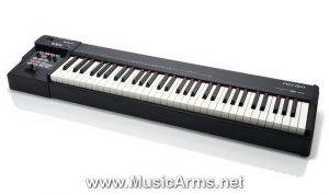 Roland RD 64 Digital Pianos