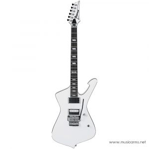 Face cover Ibanez STM1-WH