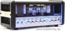 Hughes & Kettner TubeMeister 18 Tube Head Amp