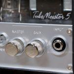Hughes & Kettner TubeMeister 5 Tube Head ขายราคาพิเศษ