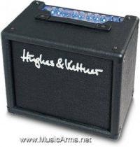 Hughes & Kettner Tubemeister 18 Combo Amplifier