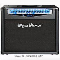 Hughes & Kettner Tubemeister 36 Guitar Amp Combo