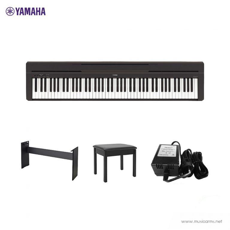 yamaha p-45 ขายราคาพิเศษ