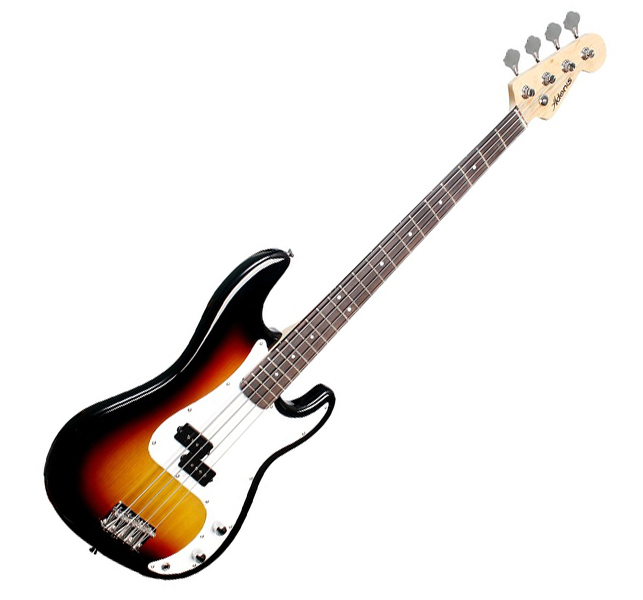 Adonis HB-250 Bass ขายราคาพิเศษ