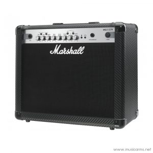 Face cover Marshall-MG30CFX-30W