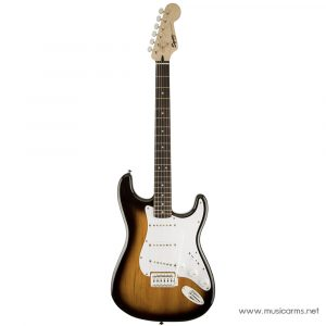 Face cover Squier Bullet Stratocaster