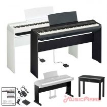 Full-Cover-keyboard-Yamaha-P-115