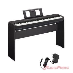 Full-Cover-keyboard-Yamaha-P-45