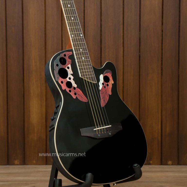 OMS-918EQ-black ขายราคาพิเศษ