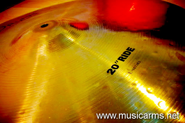 Mr.Drums E-series Ride 20 ขายราคาพิเศษ