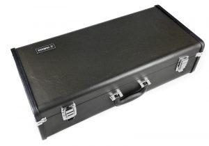 กล่องเคส Yamaha YAS-26