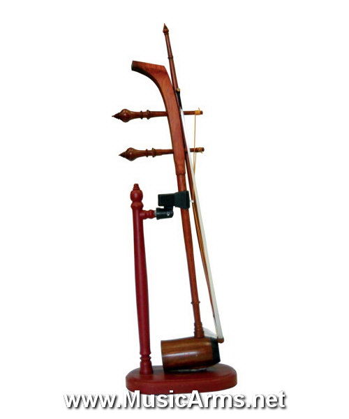 เครื่องสี ซอด้วง (ไม้ชิงชัน/ไม้ประดู่/ไม้มะเกลือ),กระเป๋า ซอด้วง,คันซัก (ไม้ชิงชัน/ไม้ประดู่),สายซอด้วง,ขาตั้ง