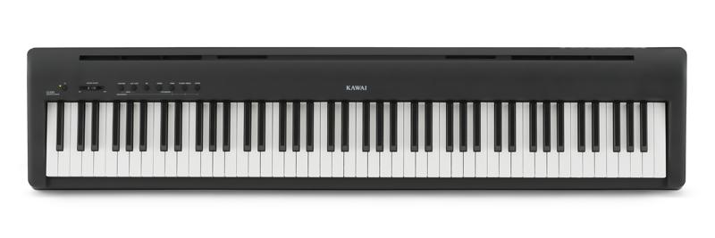 Kawai ES-100 Digital Piano ขายราคาพิเศษ