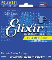 Elixir ployweb String