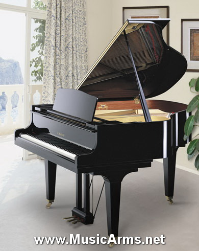 Kawai GE-30 G M/PEP Grand Piano