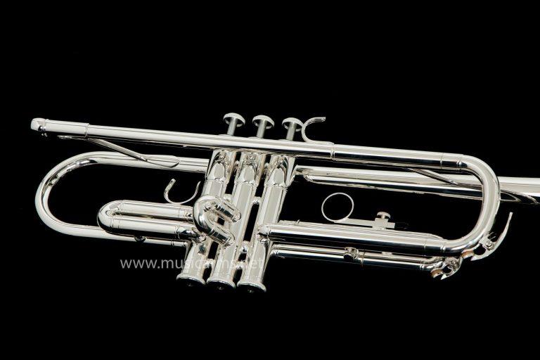 Yamaha YTR-2330S - Bb Trumpet ขายราคาพิเศษ