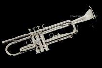Yamaha YTR-2330S - Bb Trumpet