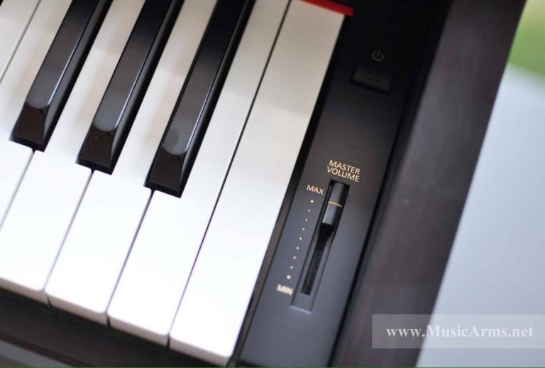 Kawai CN-25_Digital Piano ขายราคาพิเศษ