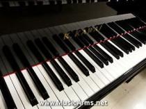 Kawai GM-10K M-PEP Grand Piano