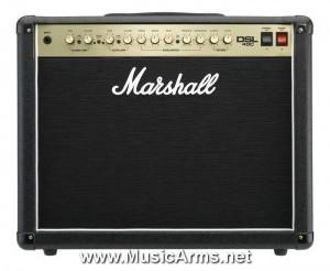 Marshall DSL40C Amp Combo