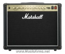 Marshall-DSL40C-Amp-Combo