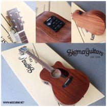 OOOMC-15E-mahogay body