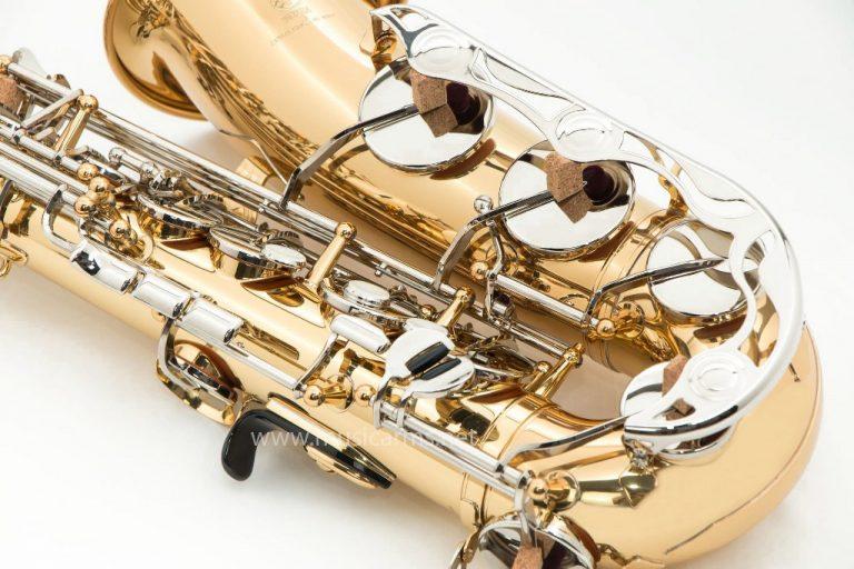 Saxophone Yamaha YAS-26 ขายราคาพิเศษ