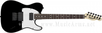 Squier Jimroot