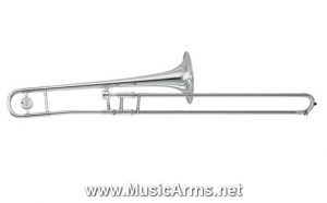 Yamaha-trombones-YSL-154S