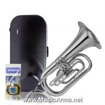 Yamaha-Euphonium-YEP-202MS-2